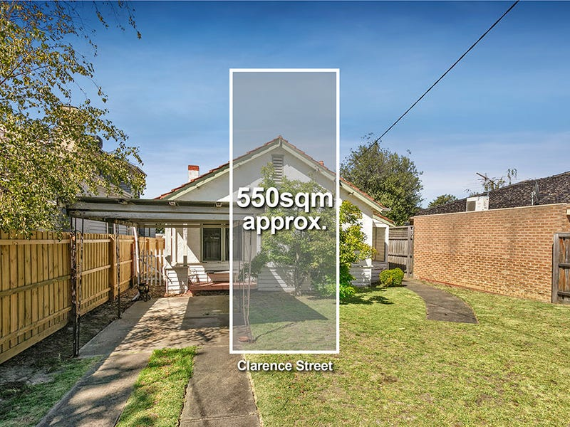 31 Clarence Street, Elsternwick, Vic 3185