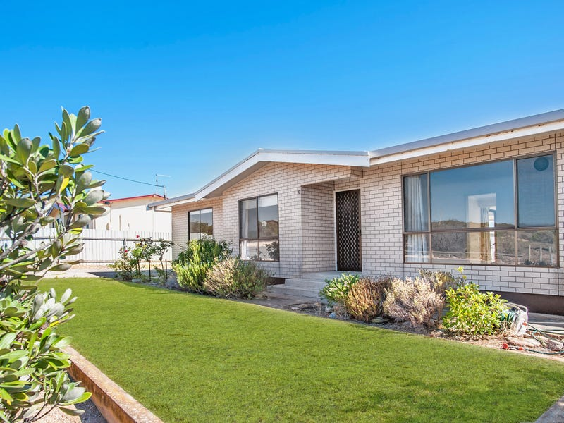 10 Carrow Terrace, Port Neill, SA 5604