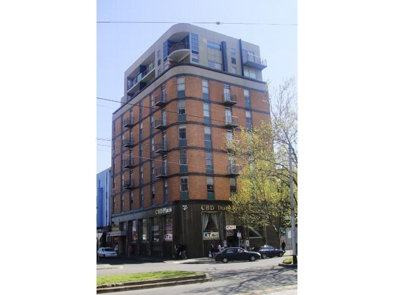 222 Victoria Street, Melbourne, Vic 3000