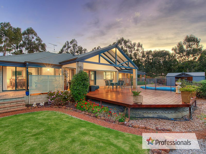 Wonderful 45 Brushwood Brook Drive, Yallingup