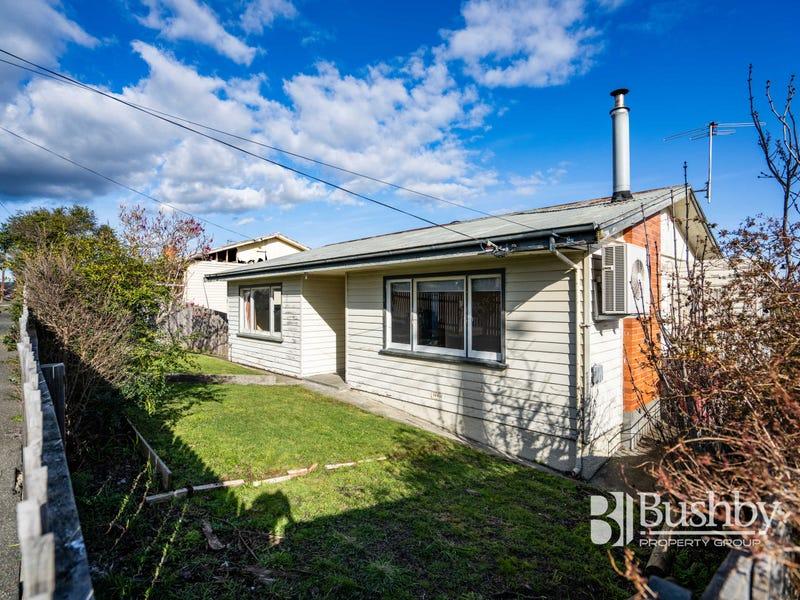 54 Crawford Street, Mowbray, Tas 7248