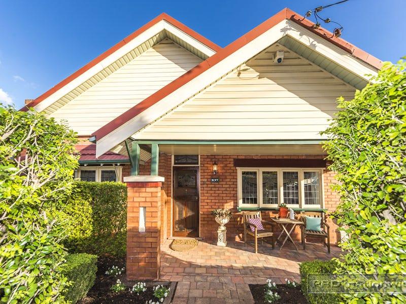 137 Everton Street, Hamilton, NSW 2303