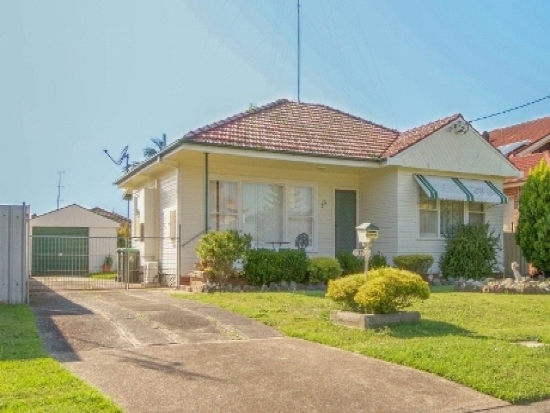 32 Ellen Street, Belmont South, NSW 2280