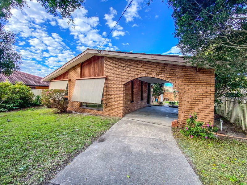 47 Dowling St, Nelson Bay, NSW 2315