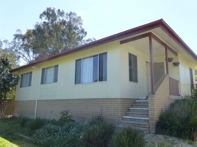 16 Banksia Street, West Albury, NSW 2640