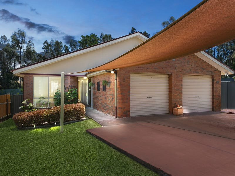 2 Eden Close, Kanwal, NSW 2259