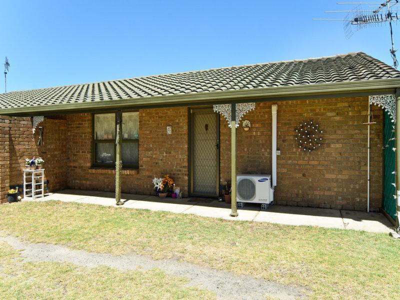 1/62 Colman Road, Goolwa South, SA 5214