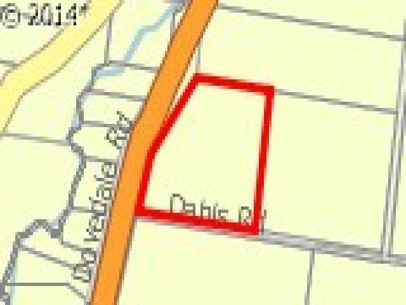 43960 Bruce Highway, Miriam Vale, Qld 4677