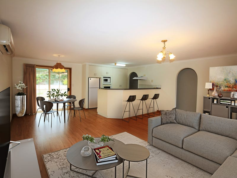 4848B Harvey St Port Lincoln SA 48 Unit For Sale Realestateau Interesting Harveys Living Room Furniture Property
