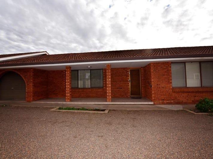 3/105 Barber Street, Gunnedah, NSW 2380