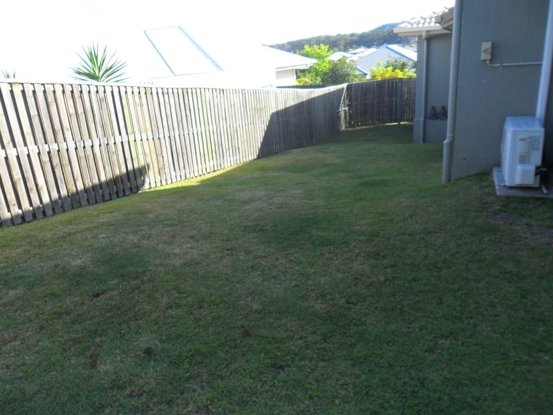 30 Waterclover Drive, Upper Coomera, Qld 4209