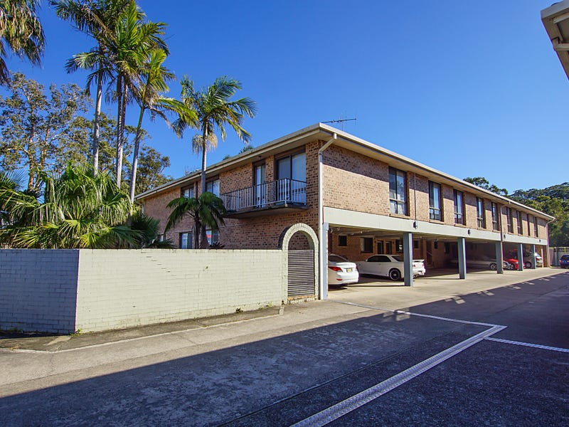 15/17 Arthur Street, Coffs Harbour, NSW 2450