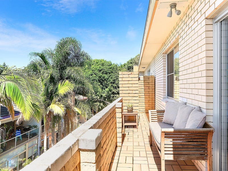 13/15 Jenkins Street, Collaroy, NSW 2097