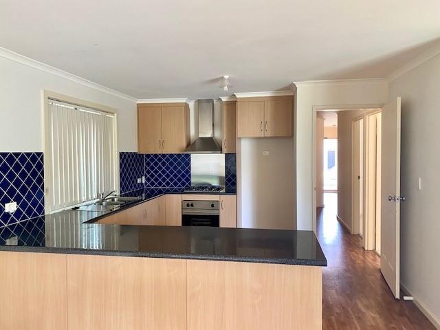 7 Bingham Street, Goolwa, SA 5214