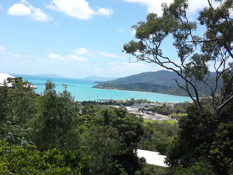 19 Cumberland Court, Airlie Beach, Qld 4802