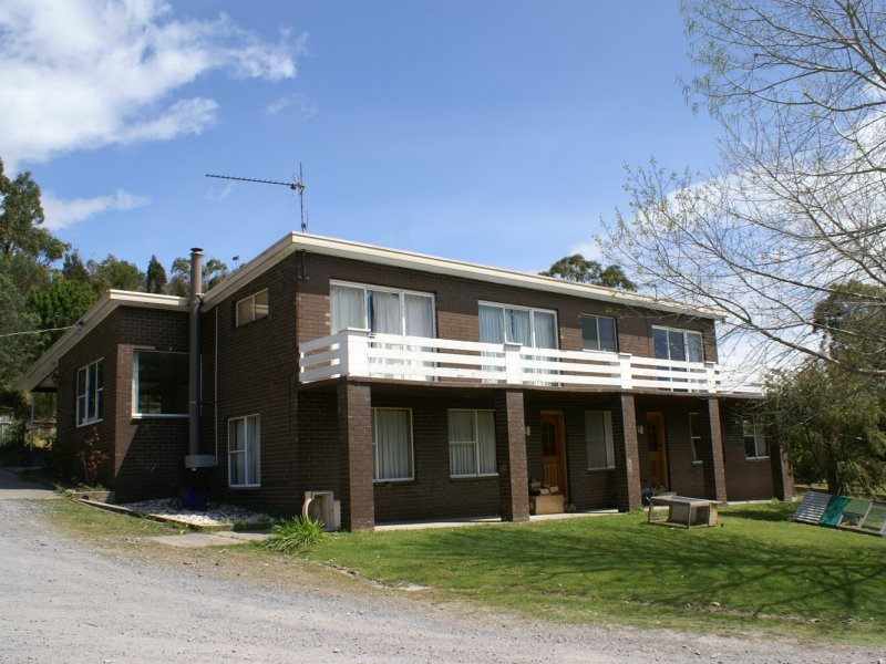 Address available on request, Latrobe, Tas 7307
