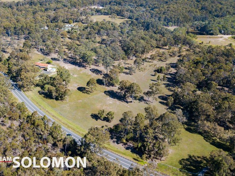 1051 Mount Cotton Road, Mount Cotton, Qld 4165