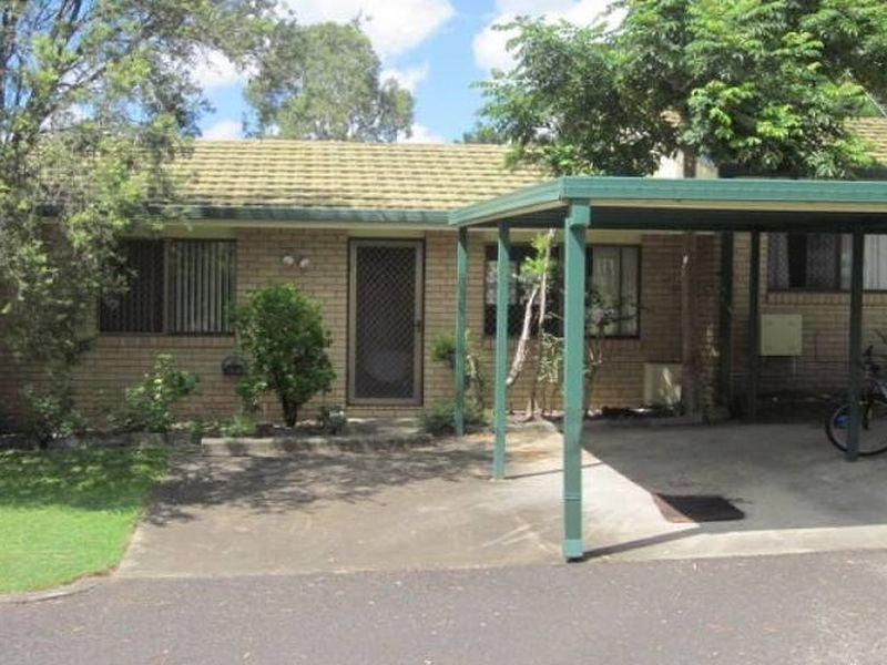 2/16 Forest Street, Woodridge, Qld 4114