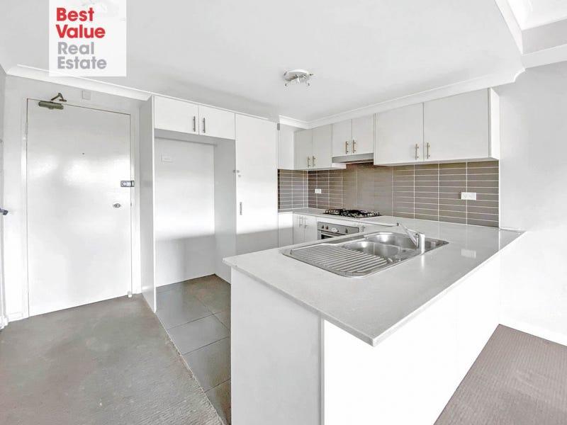 40/26-34 Clifton Street, Blacktown, NSW 2148