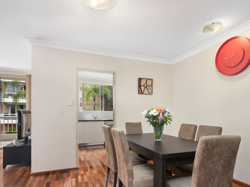 15/7 Mead Drive, Chipping Norton, NSW 2170