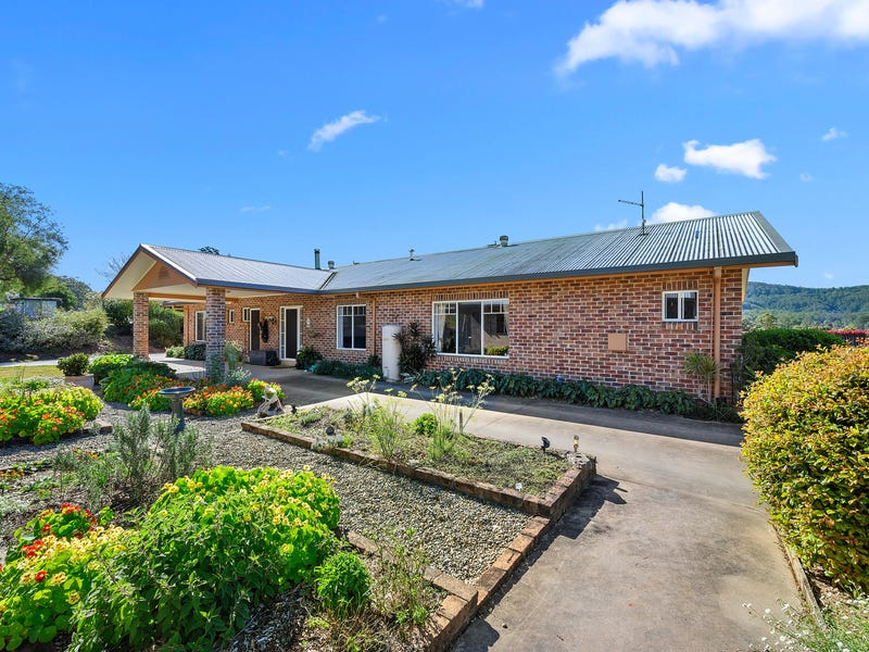 113 McClellands Road, Bucca, NSW 2450