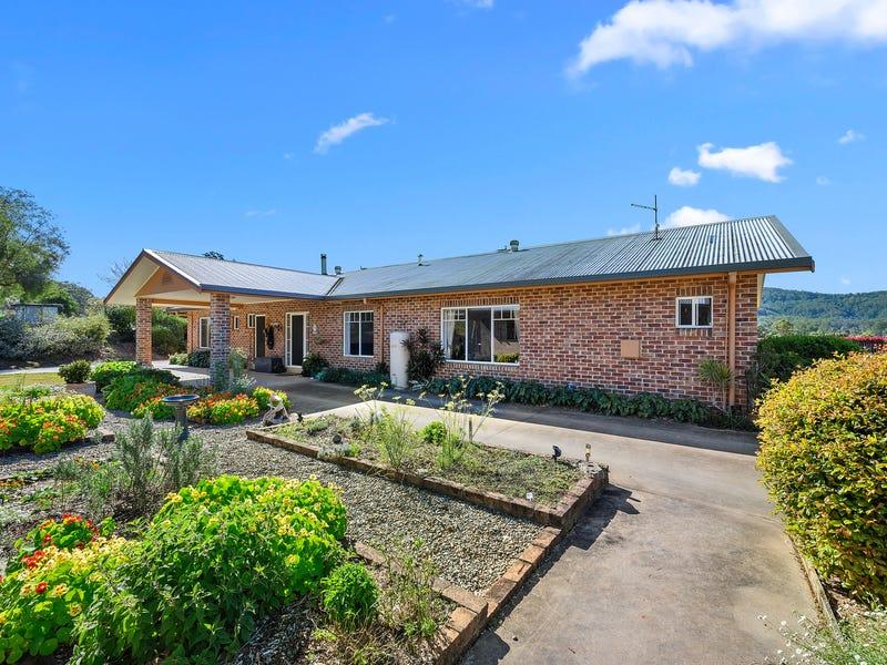 113 McClellands Road, Bucca, NSW 2450