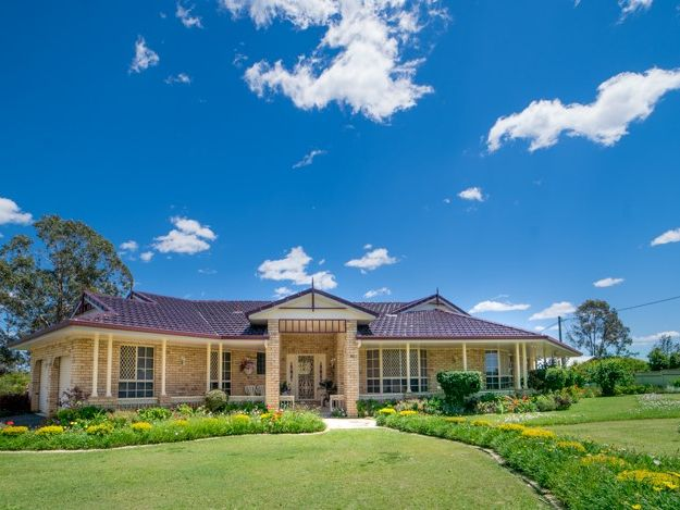 420 Bent Street, South Grafton, NSW 2460