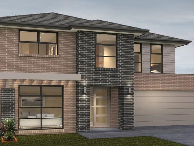 Lot 210 Half Moon Estate, Schofields, NSW 2762