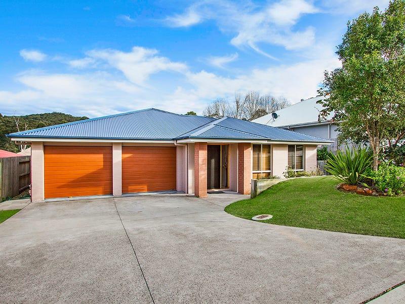 77 Deane Street, Narara, NSW 2250