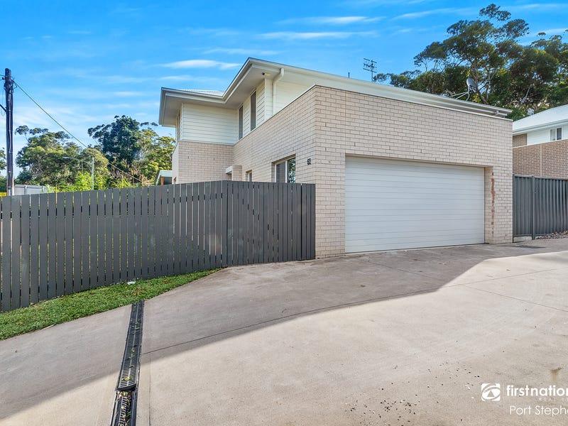 62 Stockton Street, Nelson Bay, NSW 2315