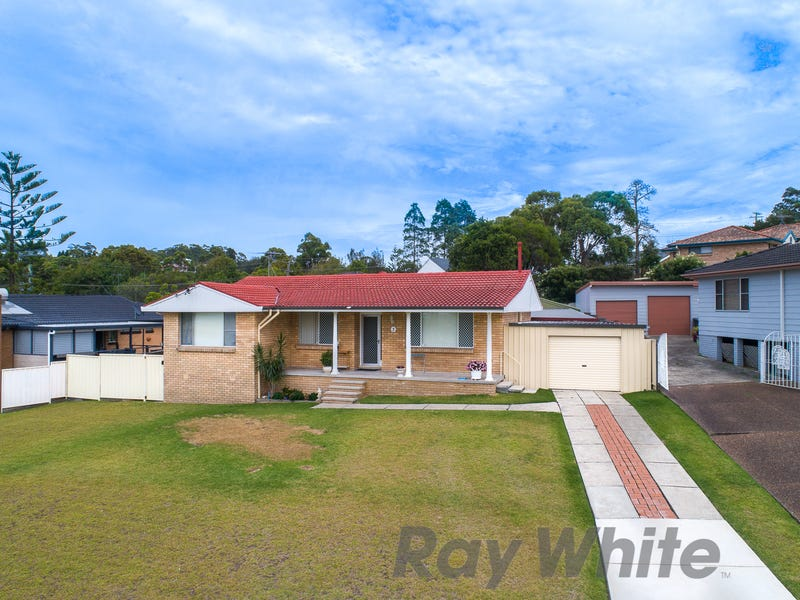 3 Boldon Close, Charlestown, NSW 2290