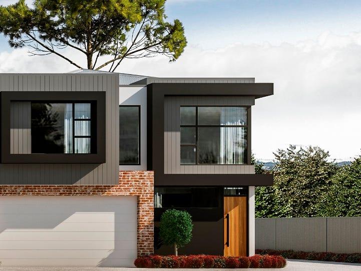 1, 4 & 7/25 Heggaton Terrace, Newton, SA 5074