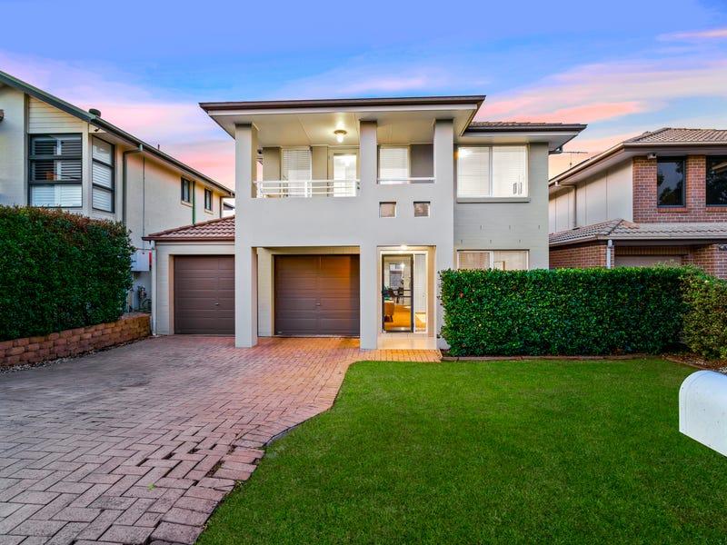 9 Avondale Avenue, Parklea, NSW 2768