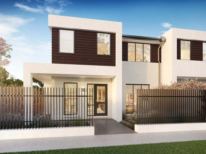 Lot 682 Central Park Drive, Clyde North
