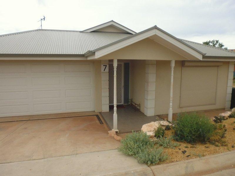 6 Beamer Place, Whyalla, SA 5600