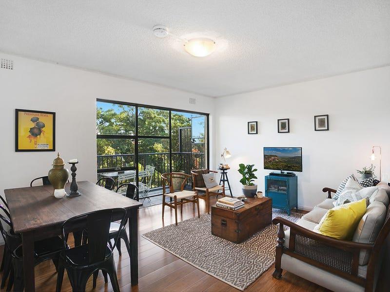 10/122 Raglan Street, Mosman, NSW 2088