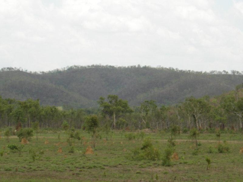 239 Strickland Rd, Adelaide River, NT 0846