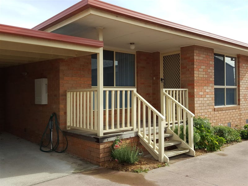 3/30 Tarraville Road, Port Albert, Vic 3971