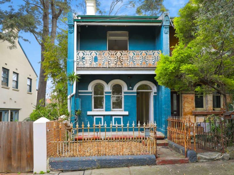 27 Metropolitan Road, Enmore, NSW 2042