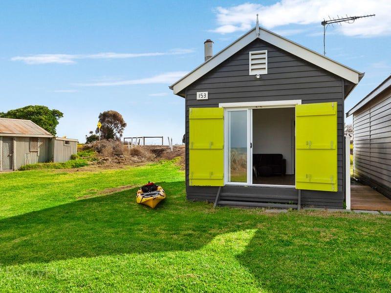 153 campbells cove road werribee south vic 3030. Black Bedroom Furniture Sets. Home Design Ideas