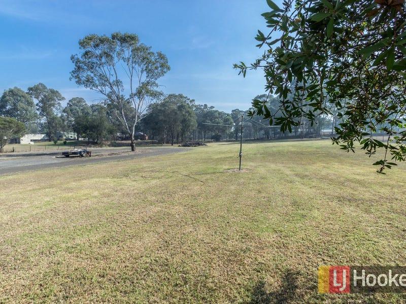 659 Terrace Road, Freemans Reach, NSW 2756