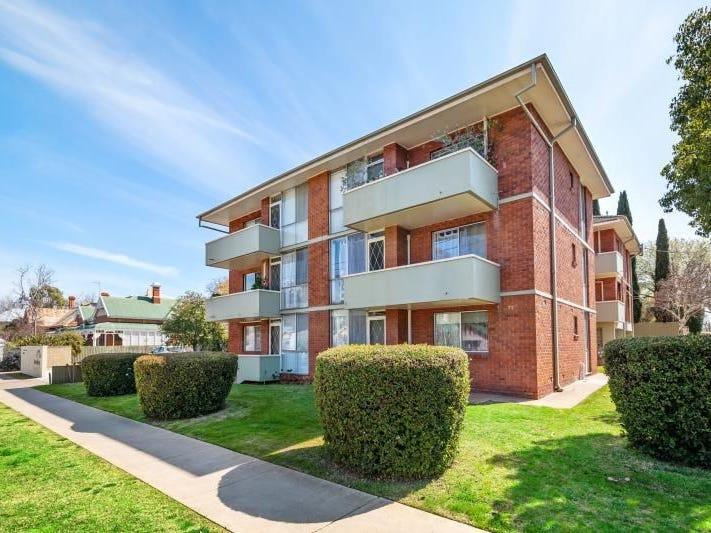 5/71 Johnston Street, Wagga Wagga, NSW 2650