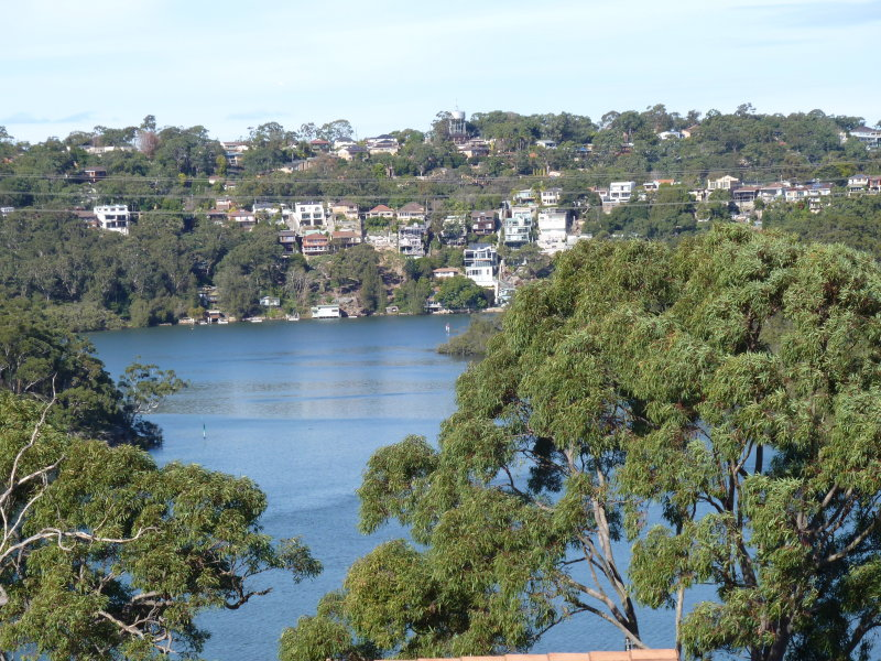 23A/33 Bernard Road, Padstow Heights, NSW 2211