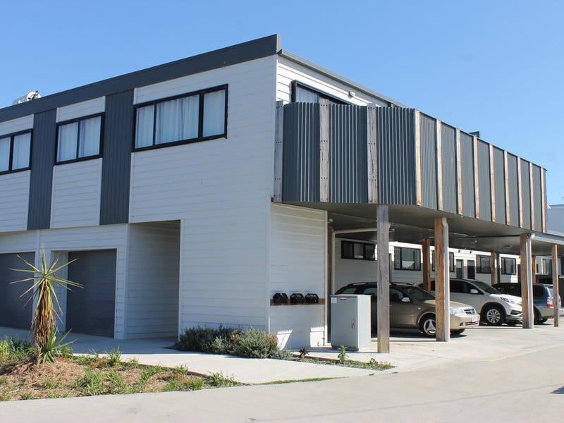 2/2C Pinedale Avenue, Cape Woolamai, Vic 3925