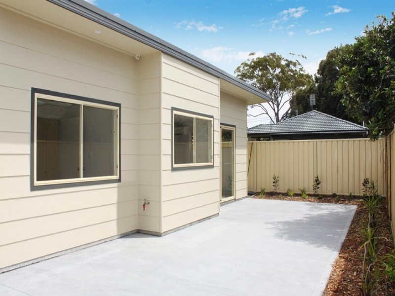 64A McKenzie Avenue, Woy Woy, NSW 2256
