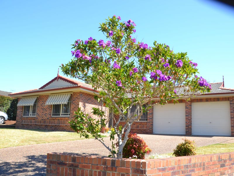 22 Kula Close, Buff Point