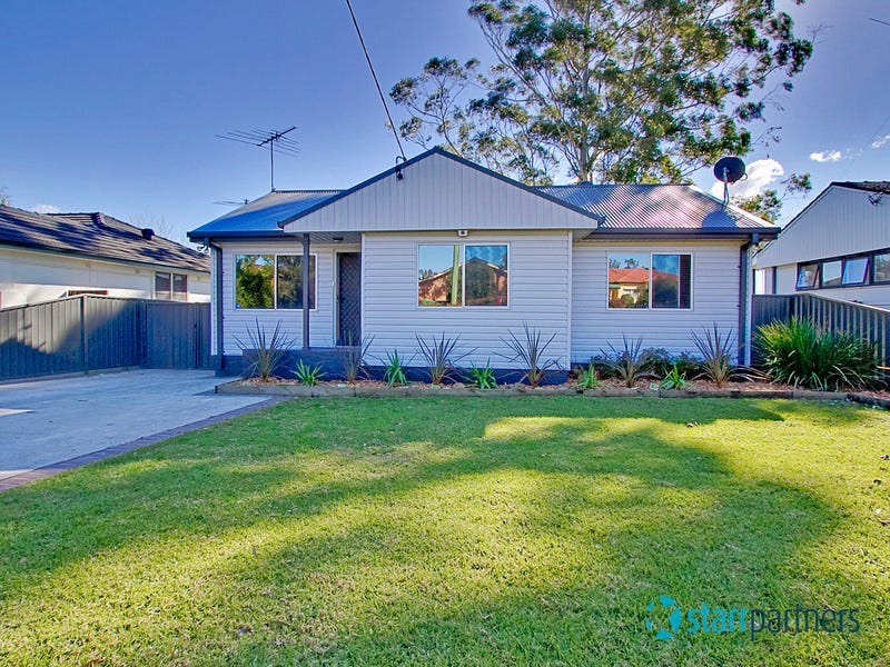 159 Church Street, South Windsor, NSW 2756