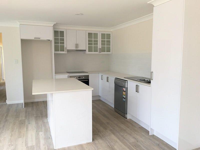 113 Percy Street, Wellington, NSW 2820