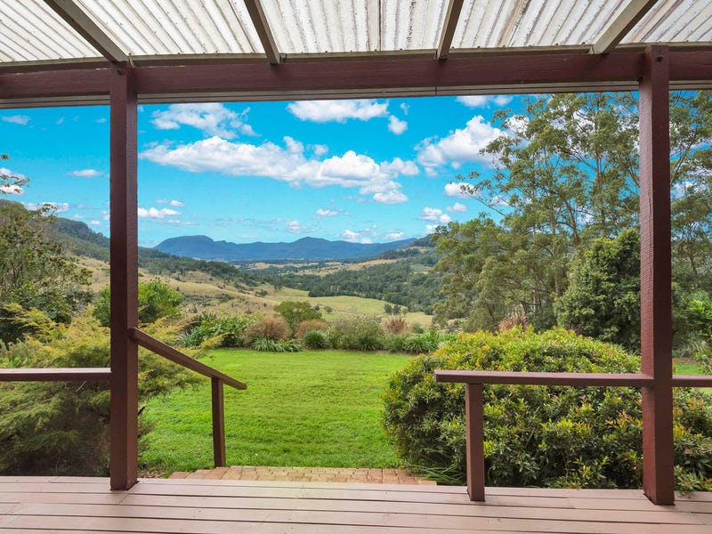 143 Parmenter Road, Coffee Camp, NSW 2480
