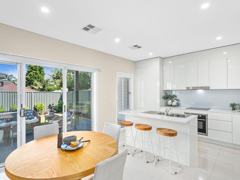 192B Parkes Street, Helensburgh, NSW 2508